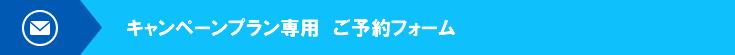 ホンダレンタカー石垣島・ご予約フォーム(キャンペーン)